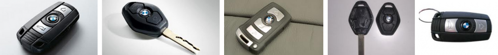 Call (718) 673-2733  | BMW Car Keys |BMW car Lockout Nyc|