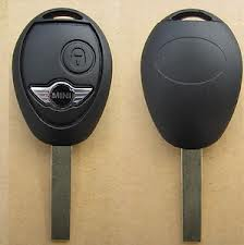 BMW Lockout Service